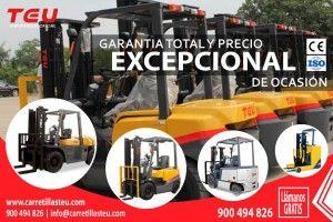 !llama-gratis1-carretillas-diesel-electricas-pesadas-retractiles_teu