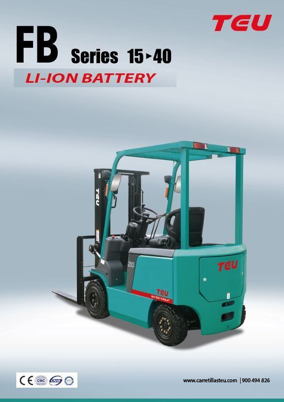 electrica-bateria-litio-ion-fb15-teu-catalog
