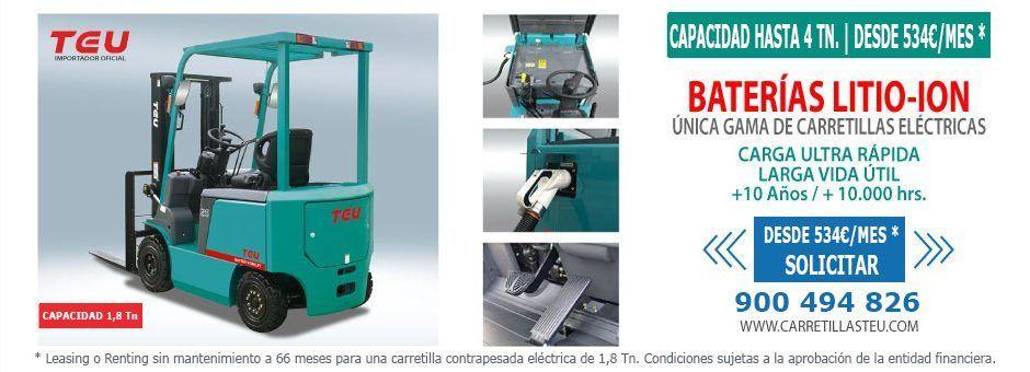 electrica-bateria-litio-ion-fb15-teu-slide-v1