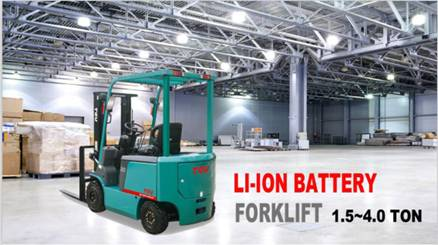 litio-ion-teu-forklift